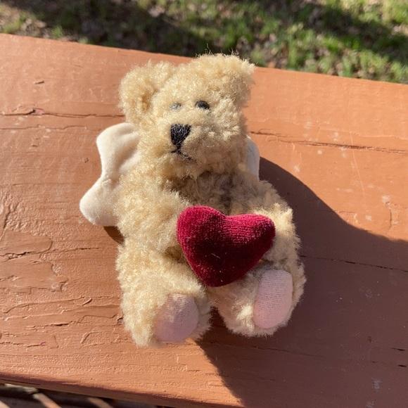 Boyd's Bears angel bear
